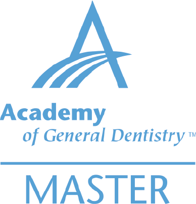 Academy of General Dentistry - Master
